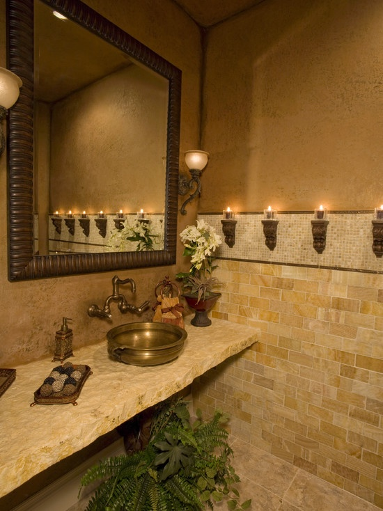 Best Texas Hill Country Home Ideas Images On Pinterest Texas - Texas bathroom decor for small bathroom ideas