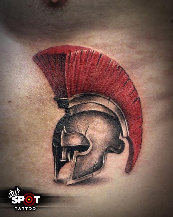 300 Spartan Helmet Drawing   www.pixshark.com - Images ...