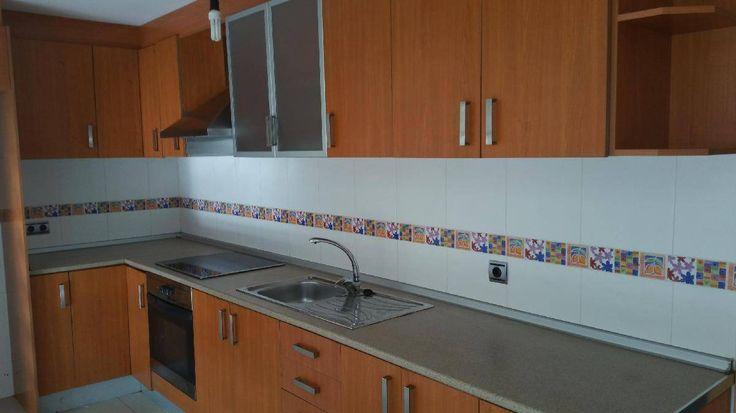 M s de 25 ideas incre bles sobre cocinas amuebladas en for Ver cocinas amuebladas