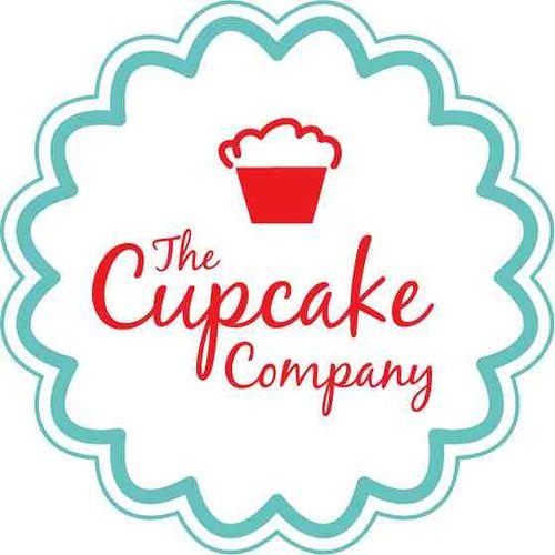 The Cupcake Company Logo by * The Cupcake Company *, via Flickr