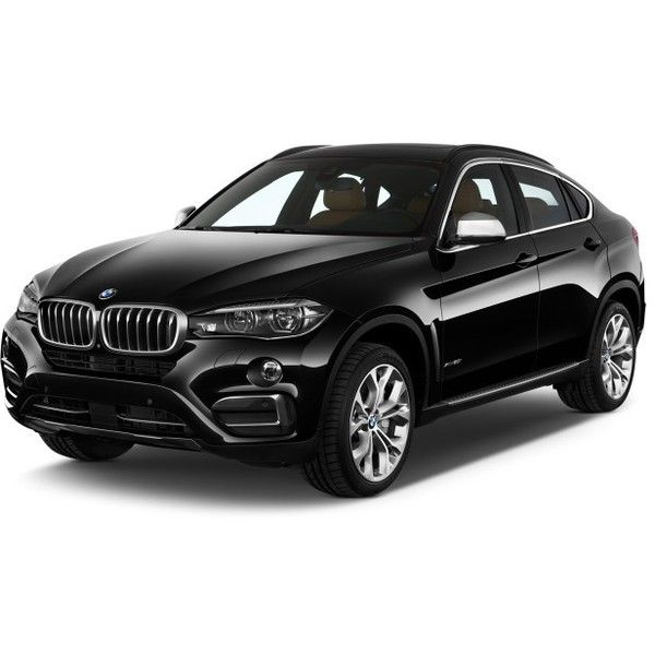 Bmw X7 Interior: 11 Best BMW X7 Images On Pinterest