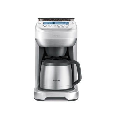 Breville Bdc600xl Review