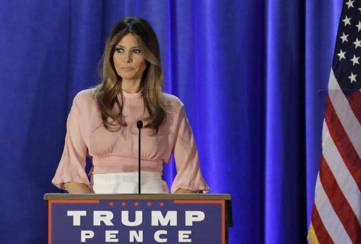 """First Lady Beyaz Saray'a Taşınsın"" Kampanyasına Rekor Katılım!"