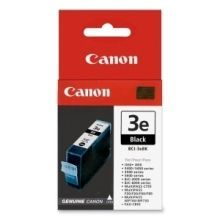Refurbished Canon - Ink Cartridge - Black - Black, 4479A226