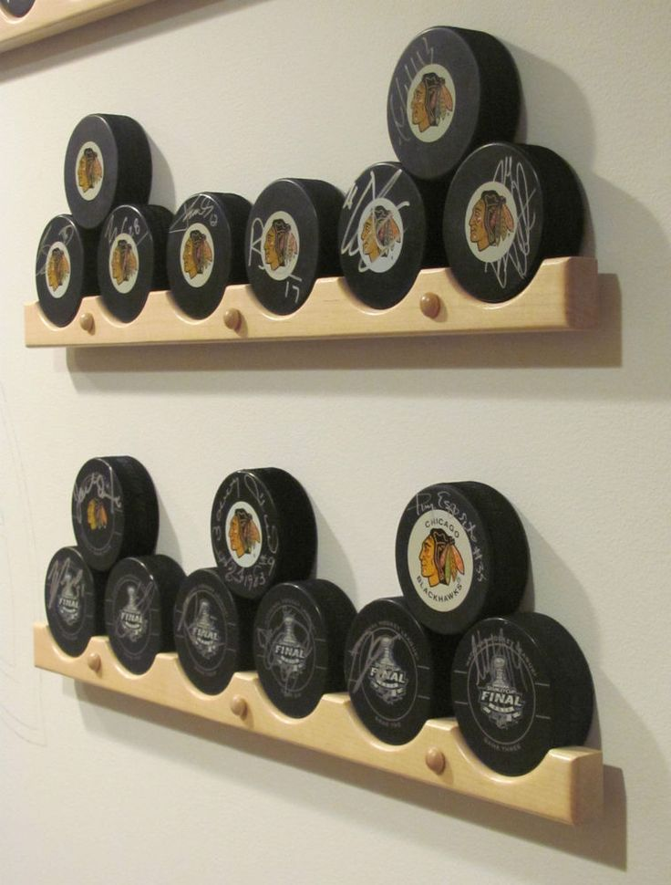 US $24.95 New in Sports Mem, Cards & Fan Shop, Fan Apparel & Souvenirs, Hockey-NHL