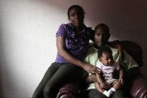Haitianos, dominicanos y mexicanos: los nuevos inmigrantes | Tendencias | La Tercera Edición Impresa