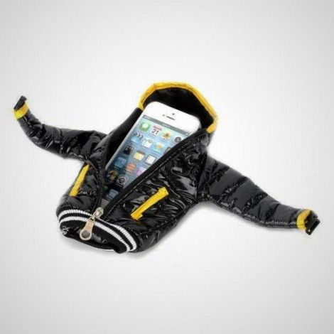 iphone-jacket