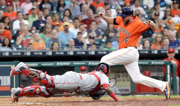 Houston Astros Vs Los Angeles Angels Mlb Live Stream Livenow Houston Astros Vs Los Angeles Angels Mlb Live St Los Angeles Angels Los Angeles Houston Astros