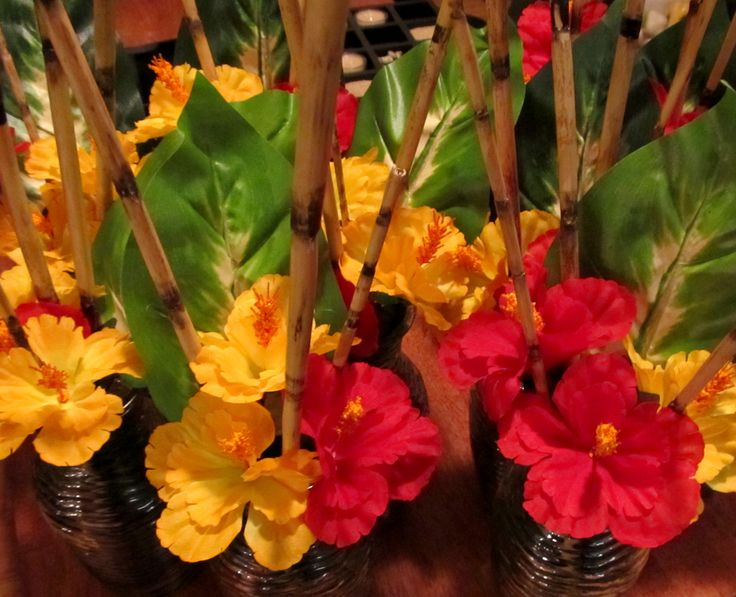 dollar store centerpieces here is a quick and easy diy project that will add a