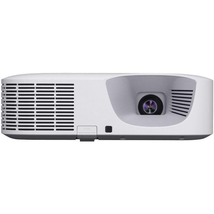 NOB Casio Advanced XJ-F20XN 3D Ready DLP Projector - HDTV - 4:3 - Front - 20000 Hour Normal Mode - 1024 x 768 - XGA - 20,000:1 - 3300 lm - HDMI - USB - 195 W