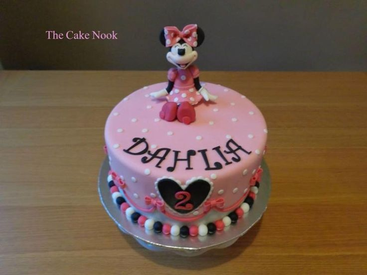 Cake Decorating Career 80 best the cake nook images on pinterest   daily inspiration