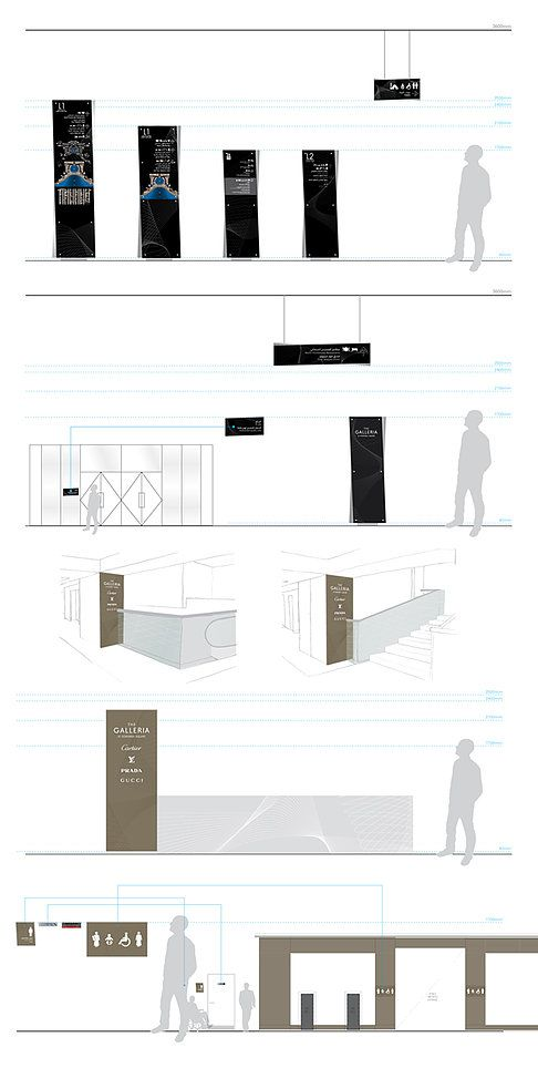 fwdesign: wayfinding & design consultants