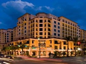 200 East Condos for Rent in Boca Raton Florida #realestate #rent #florida #bocaraton