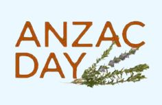 Anzac Day| Power Point | ABC Teaching Resources. An excellent POWERPOINT showing the extreme conditions in which the ANZACs fought.