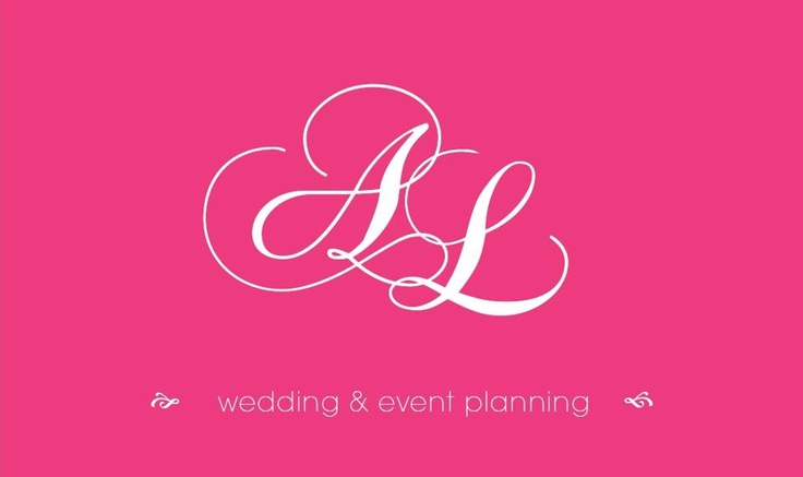 Whether you are looking for a day-of coordinator, or a planner to take care of your event needs from start to finish, our services are conveniently divided into sub-categories that are stream-lined to best suit our clients' needs.   We take care of all the details, letting you sit back and enjoy!   Tel: (647) 995.0459 | www.alevents.ca  #RussianToronto