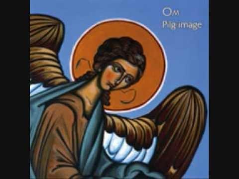 OM - BHIMA'S THEME.: Current Obsession, Pilgrimag Full, Full Album, Album Playlists, Pilgrimag Covers, Bhima Theme, Records Covers, Current Spin, Om Pilgrimag