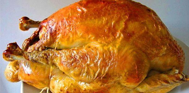 ricetta pollo ripieno con salsiccia