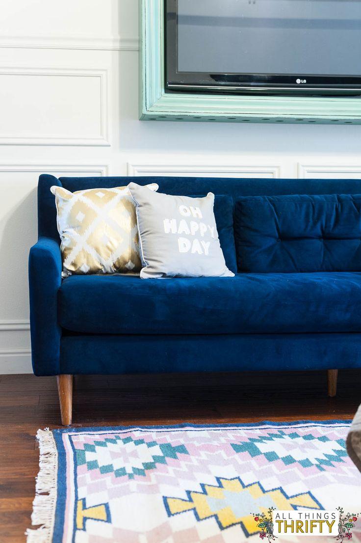 Yellow Master Bedroom Decorating Ideas: Best 25+ Green Master Bedroom Ideas On Pinterest
