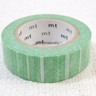 25 Best Ideas About Remove Tape Residue On Pinterest