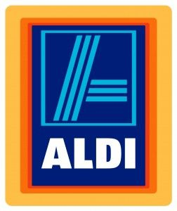 Aldi market share on the up and up but still room for improvement