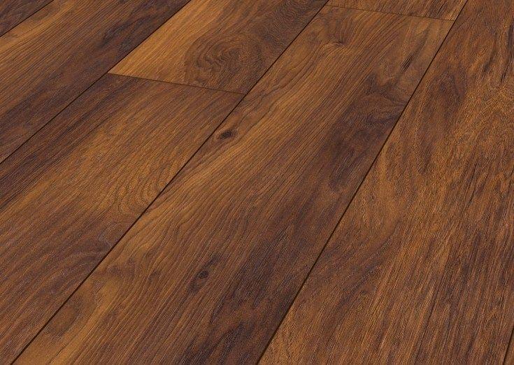 laminate flooring logoclic vinto 192 10 floors floors. Black Bedroom Furniture Sets. Home Design Ideas