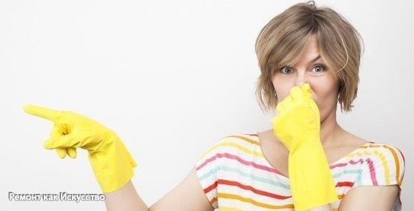 СОВЕТЫ: КАК СДЕЛАТЬ ПРИЯТНЫЙ ЗАПАХ В ДОМЕ  1. Непременно проветривать квартиру не реже трех раз в сутки, а также отдельно после готовки, работы с сильнопахнущими веществами или в случае любых других форс-мажорных ароматических обстоятельств. Это — сквозное проветривание, предотвращающее впитывание запахов в ковры, текстиль и мягкую мебель. Помимо сквозняка требуется еще и постоянная вентиляция: открытые форточки, правильно установленные стеклопакеты, вентиляторы или вытяжки в ванной и кухне…