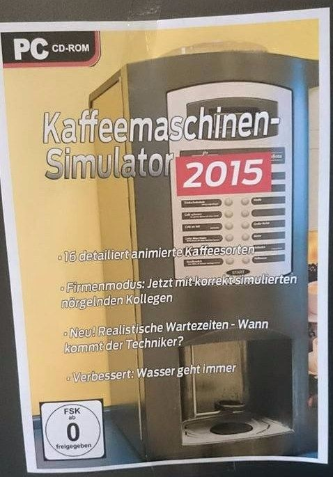 """Über 1000 Ideen zu """"Firmenbüros auf Pinterest""""  moderne  ~ Kaffeemaschine Lustig"""