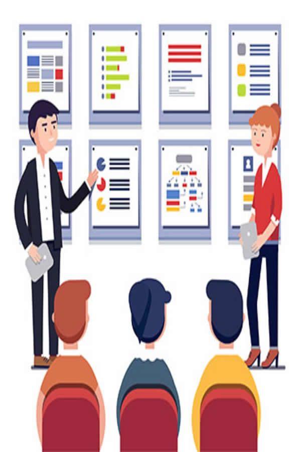 2020 Clat School Fun Create Online Courses Classroom Training