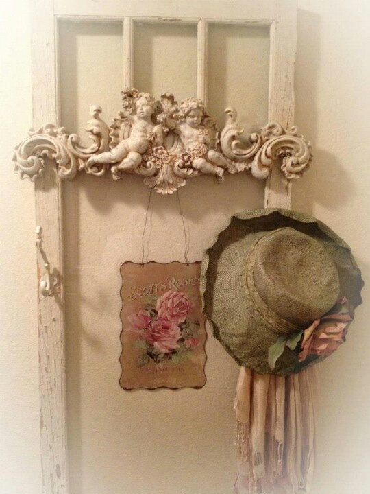 How To Decorate My Living Room Rustic Italian Furniture Ideas 587 Best Vintage Shabby Chic Images On Pinterest ...