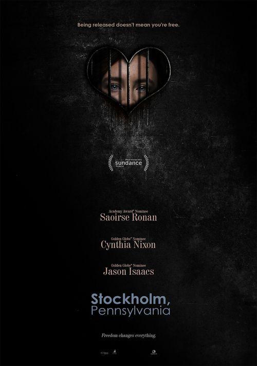 Stockholm, Pennsylvania 【 FuII • Movie • Streaming