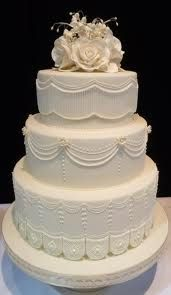 wedding cake images - Google Search