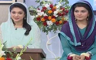 Jago Pakistan Jago full Hum TV 17 March 2016.Jago Pakistan Jago on Hum TV.After Fahad Mustafa's fortunate tenure as the