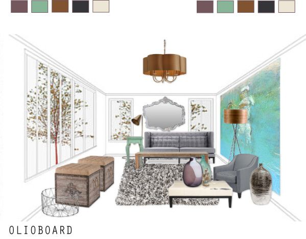 17 Best Images About Mood Boards On Pinterest Grey