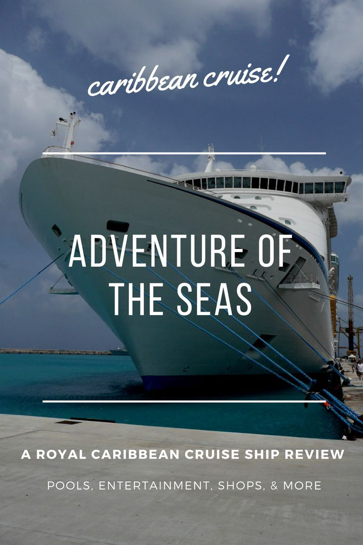Cruise Ship Review 67 best Cruises images