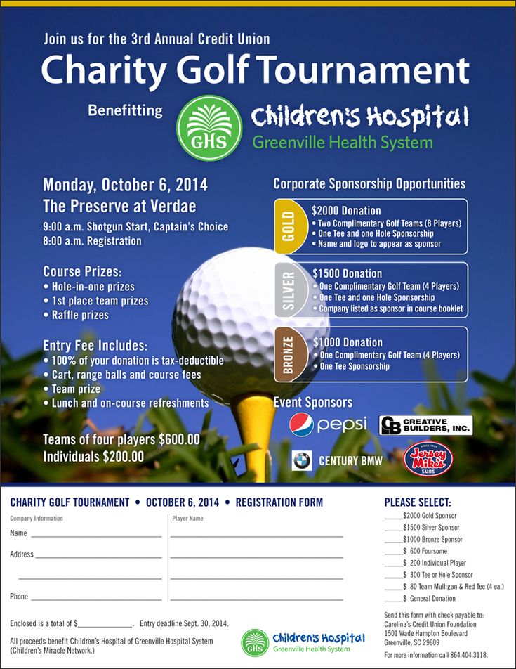 Best Golf Poster Ideas Images On   Golf Invitation