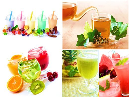 https://www.buzzero.com/culinaria-e-gastronomia-49/diet-e-light-53/curso-online-sucos-detox-sucha-e-cha-de-bolhas-com-certificado-52497?a=elianejesus