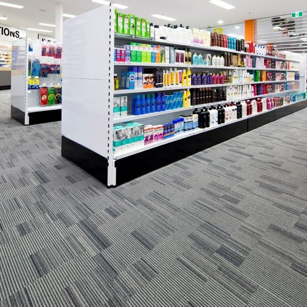 Shop retail flooring - Ontera