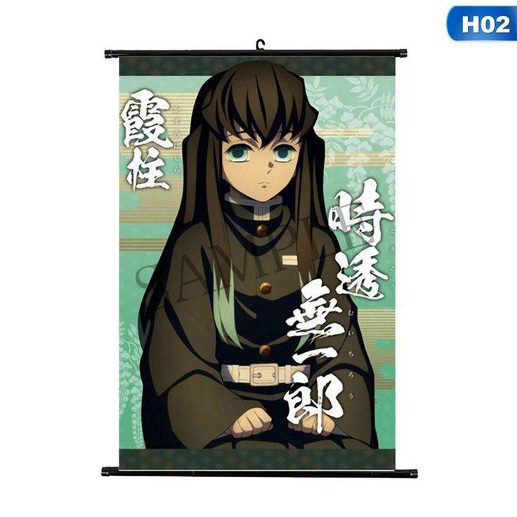 Pin by sakura kaslana on kimetsu no yaiba slayer demon