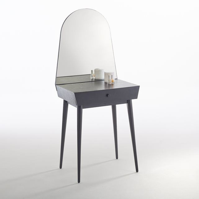Image Clairoy Dressing Table La Redoute Interieurs