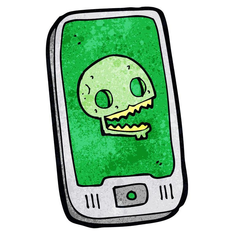 Uživatel, který obdrží zařízení s malwarem, není schopen zaznamenat jakékoliv změny v činnosti přístroje https://www.antivirovecentrum.cz/aktuality/nekoupili-jste-si-mobil-s-predinstalovanym-malware.aspx