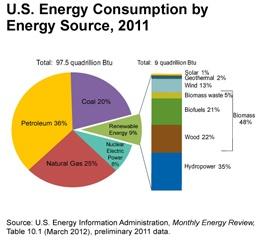 Renewable Basics
