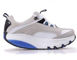 Спортивная обувь для бега и фитнеса