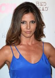 Image result for charisma carpenter 2017