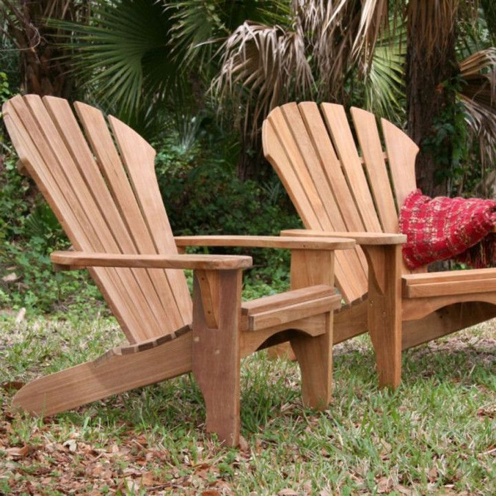 Wholesale Adirondack Chairs Best Spray Paint For Wood Furniture Painting Wood Furniture Teak Adirondack Chairs Adirondack Chairs