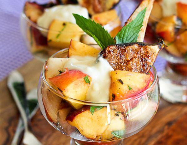 11 советов, как готовить фруктовые салаты + 5 классных рецептов
