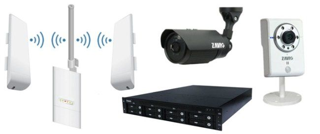 Wireless Camera Systems #wireless #security #camera #systems, #cctv #camera, #wireless #transmitter, #receiver, #antennas, #closed #circuit #cameras, #ip #security #cameras, #transmit #wireless #signal, #5.8 #ghz http://pharma.remmont.com/wireless-camera-systems-wireless-security-camera-systems-cctv-camera-wireless-transmitter-receiver-antennas-closed-circuit-cameras-ip-security-cameras-transmit-wireless-signa/  # Wireless Camera Systems Wireless security camera systems from CCTV Camera Pros…