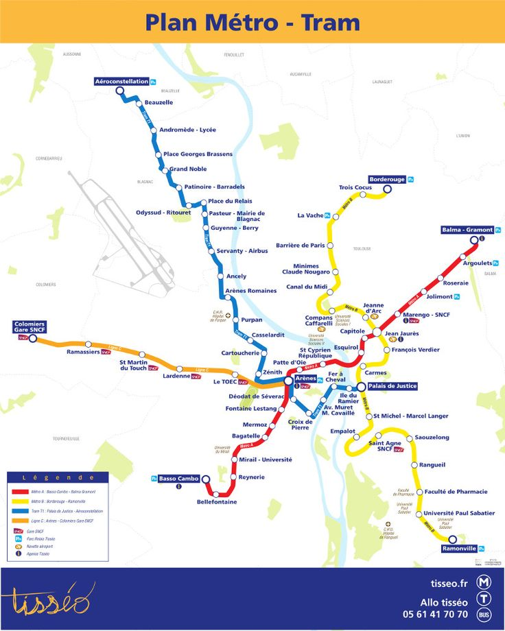 113 best images about transit maps of the world on pinterest map it fantasy map and christmas for Buro services toulouse