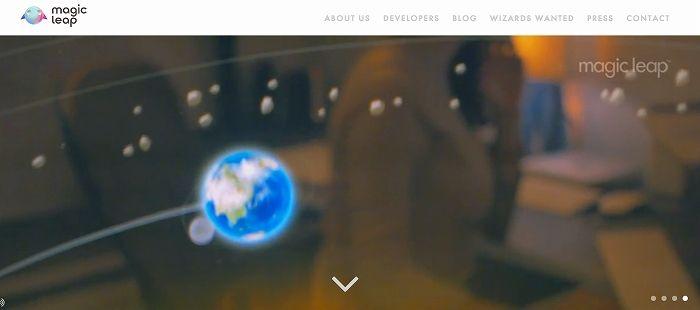 Magic Leapという会社を聞いたことがありますか?今回は、まだあまり知られていないMagic Leapの取り組みをご紹介した後、拡張現実で起きる4つの生活の変化についてご紹介していきたいと思います。