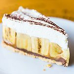Banana Cream Pie   Candle/Soap making