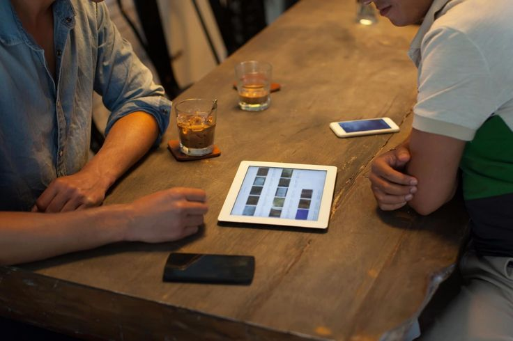 7 Questions to Ask Yourself Before Developing an App